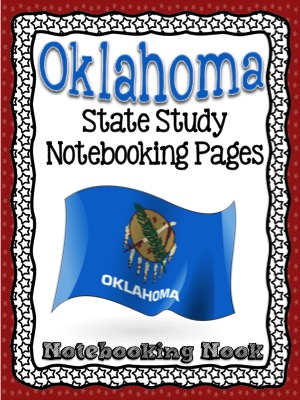 Oklahoma State Study Revised