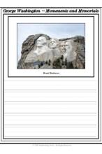 GeorgeWashingtonNP_page_43
