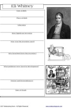 GreatInventors-CompleteSet_page_051