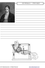 GreatInventors-CompleteSet_page_053