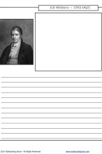 GreatInventors-CompleteSet_page_054