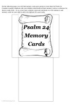 Psalm24_page_24