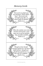 Psalm27_page_33
