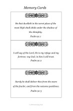 Psalm91_page_29