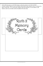 Ruth.2.Copywork_page_50