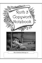 Ruth.3.Copywork_page_03