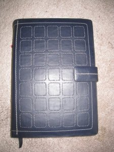 notebook-with-dots-cover