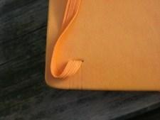 notebook62831