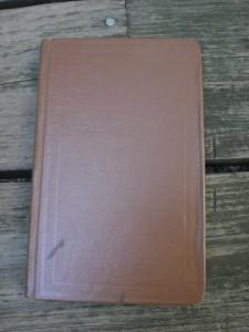 notebook62846