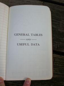notebook62850