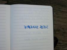 notebook62860