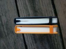 notebook6289