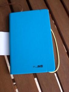 psn notebook 12