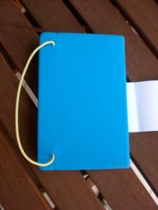 psn notebook 13