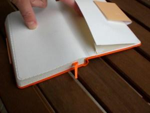 psn notebook 8