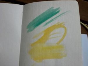 psn notebook wc1