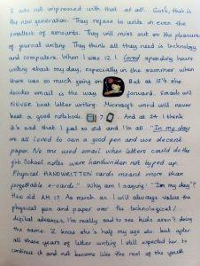 peaches notebooks03