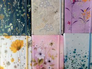 peaches notebooks04