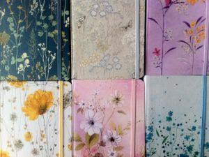 peaches notebooks04