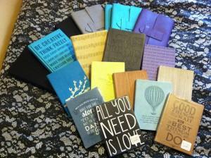 yashira notebooks 2