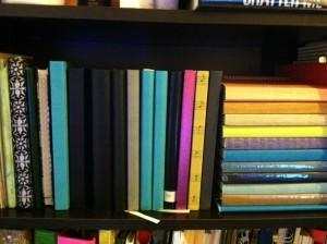 yashira notebooks 3