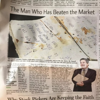 wsj-article-1