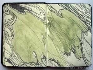 sketchbook-drawings-may-2013-10