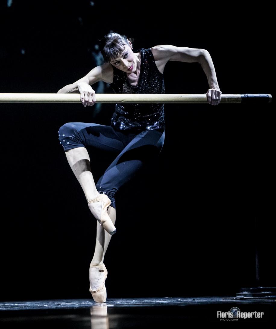 JAS Art Ballet raccoglie fondi on line per l'Associazione Italiana Dislessia