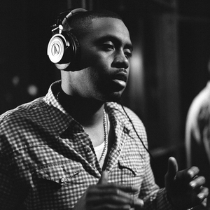 Key & BPM/Tempo of One Mic by Nas | Note Discover