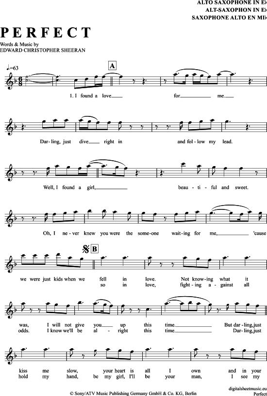 Variationen Uber Ein Geburtstagslied Musikverlag Rainer