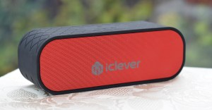 iClever BoostSound Bluetooth Speaker IC-BTS05