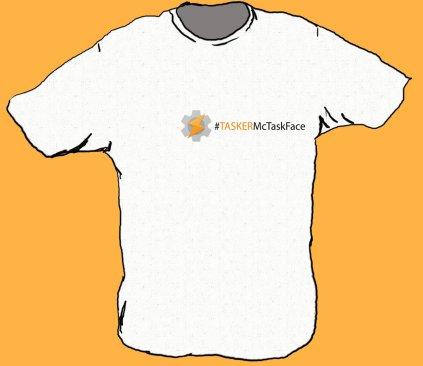 McTask - £10