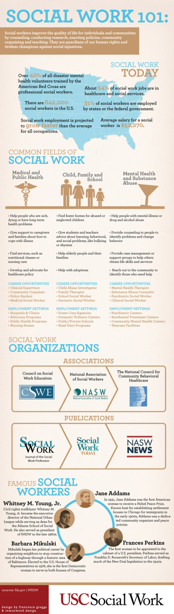 MSW-IG-Social-Work-101-600