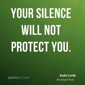 audre-lorde-poet-your-silence-will-not-protect