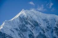 Der Lang Tang, 7.200m