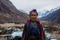 Tibetanerin
