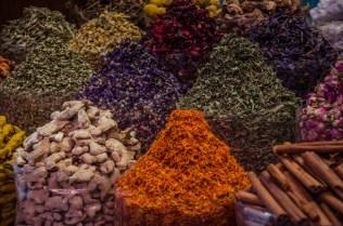 Am Spice Bazaar