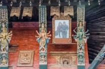 Tempelbild