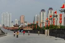 Altes und neues China