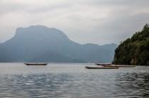 Am Lugu Lake