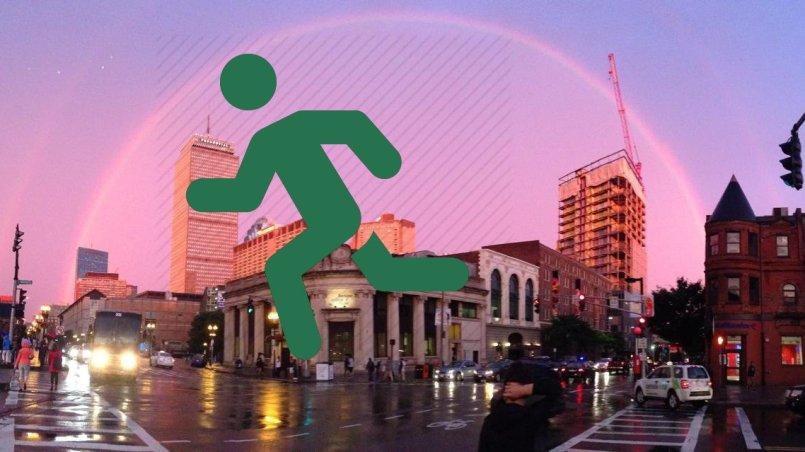 free-workouts-boston