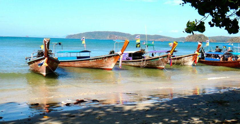 2014-Mar-Krabi-Boat