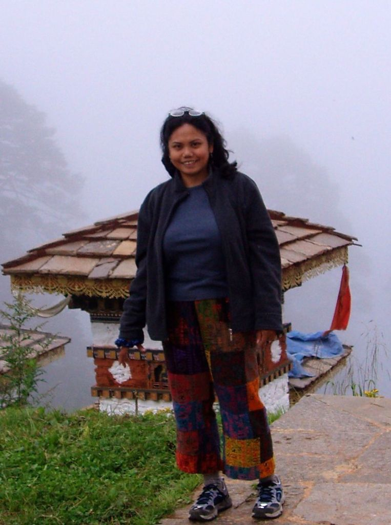 Prime-Bhutan