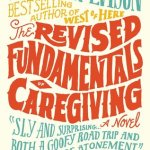 Cover: Revised Fundamentals of Caregiving