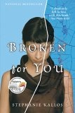 Cover: Broken for You