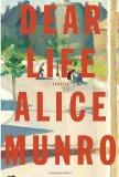 Cover: Dear Life