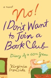 no join book club