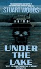 Cover: Under the Lake