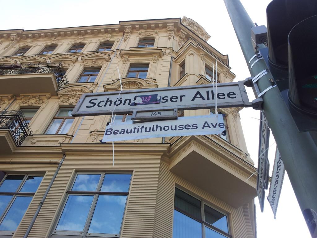 AA Schoenhauser Allee_Steph