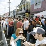 new orleans oak street po boy